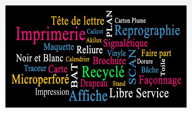 Jvimprimer Paris Activites Services