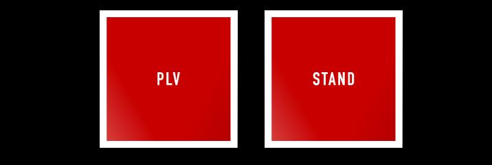 pictos-j-v-imprimer-rouge-mobile-2