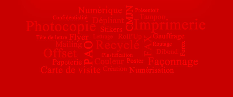 JV IMPRIMER Imprimerie Sur Paris 17 75